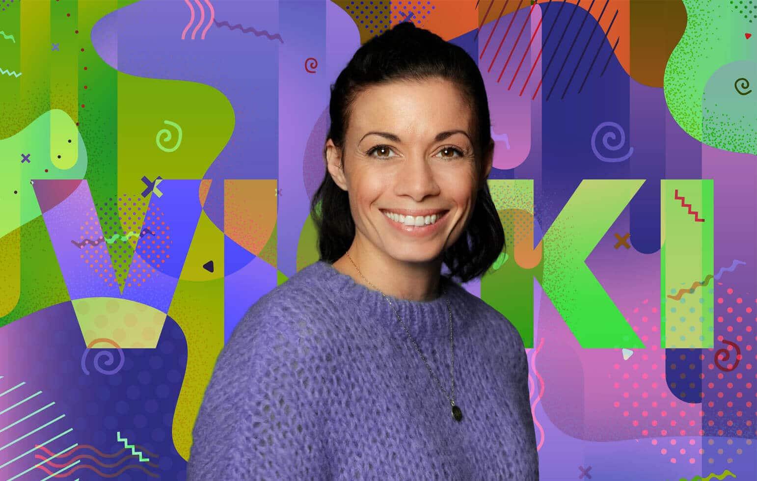 Vicki Kvist Gaulshøj joins Kubbco