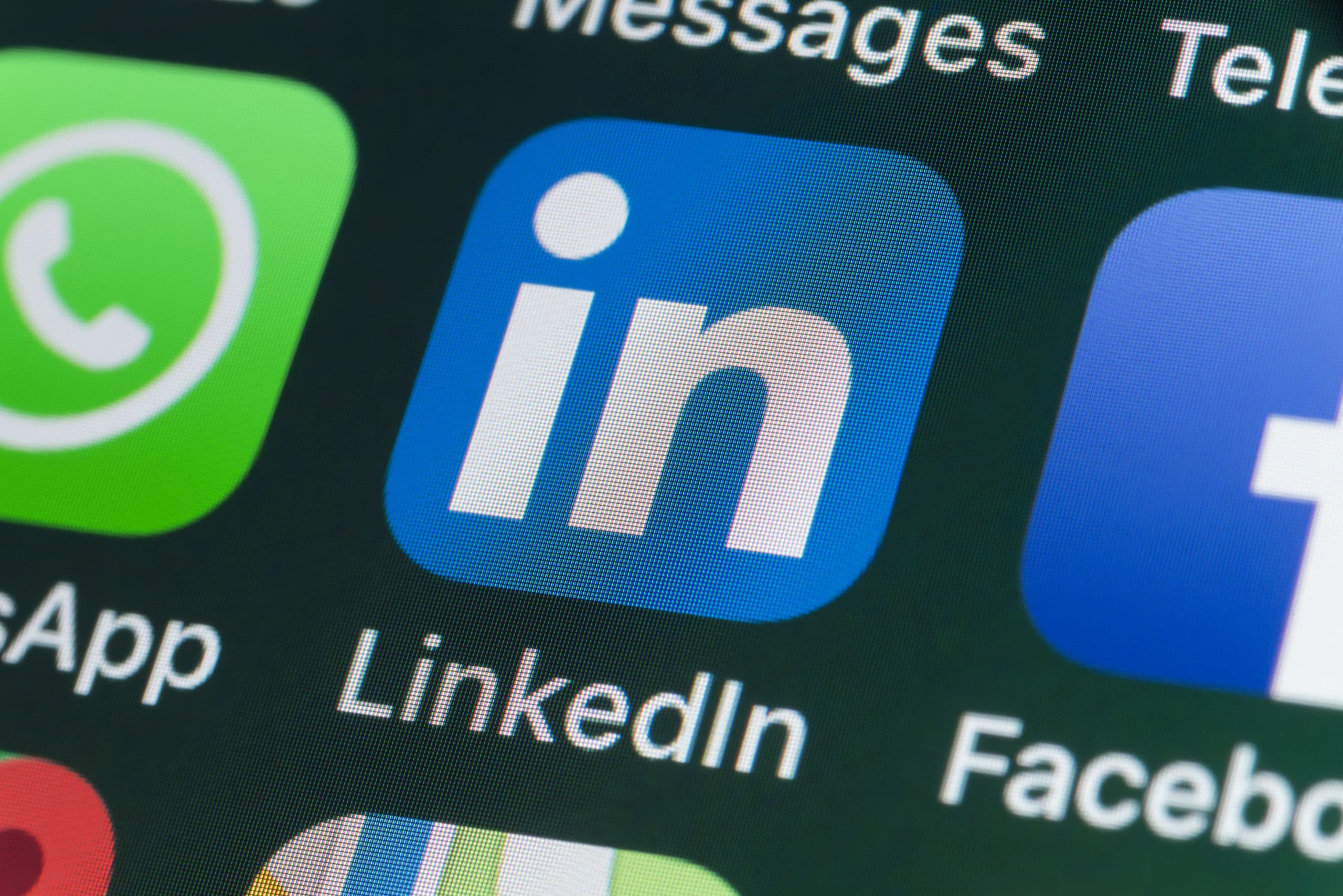 LinkedIn Advertising: Everything You Need to Know